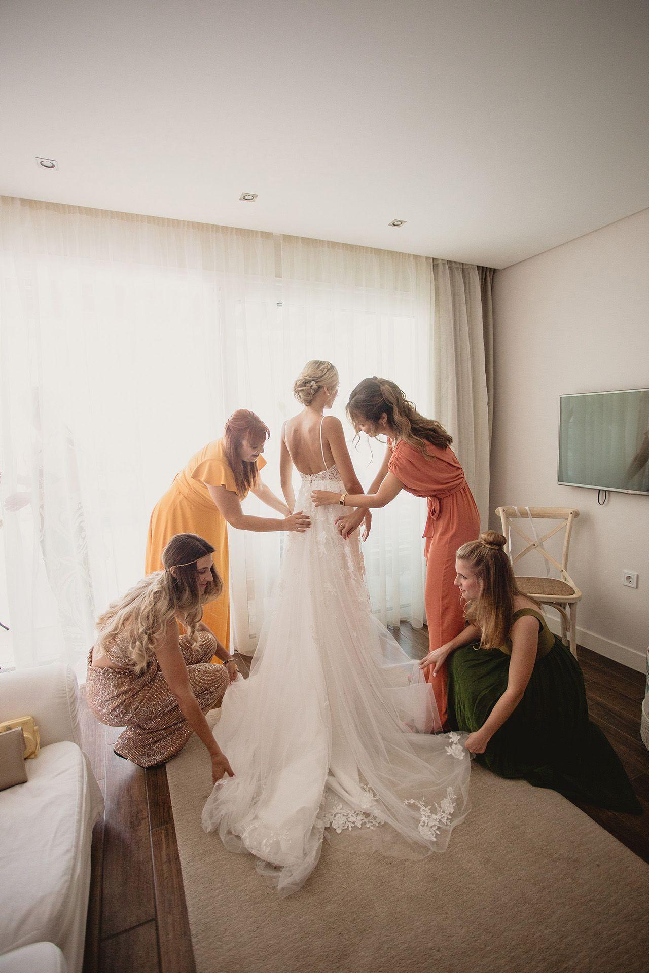 ΦΩΤΟΓΡΑΦΟΣ ΓΑΜΟΥ ΧΑΛΚΙΔΙΚΗ, Katerina & Lenart