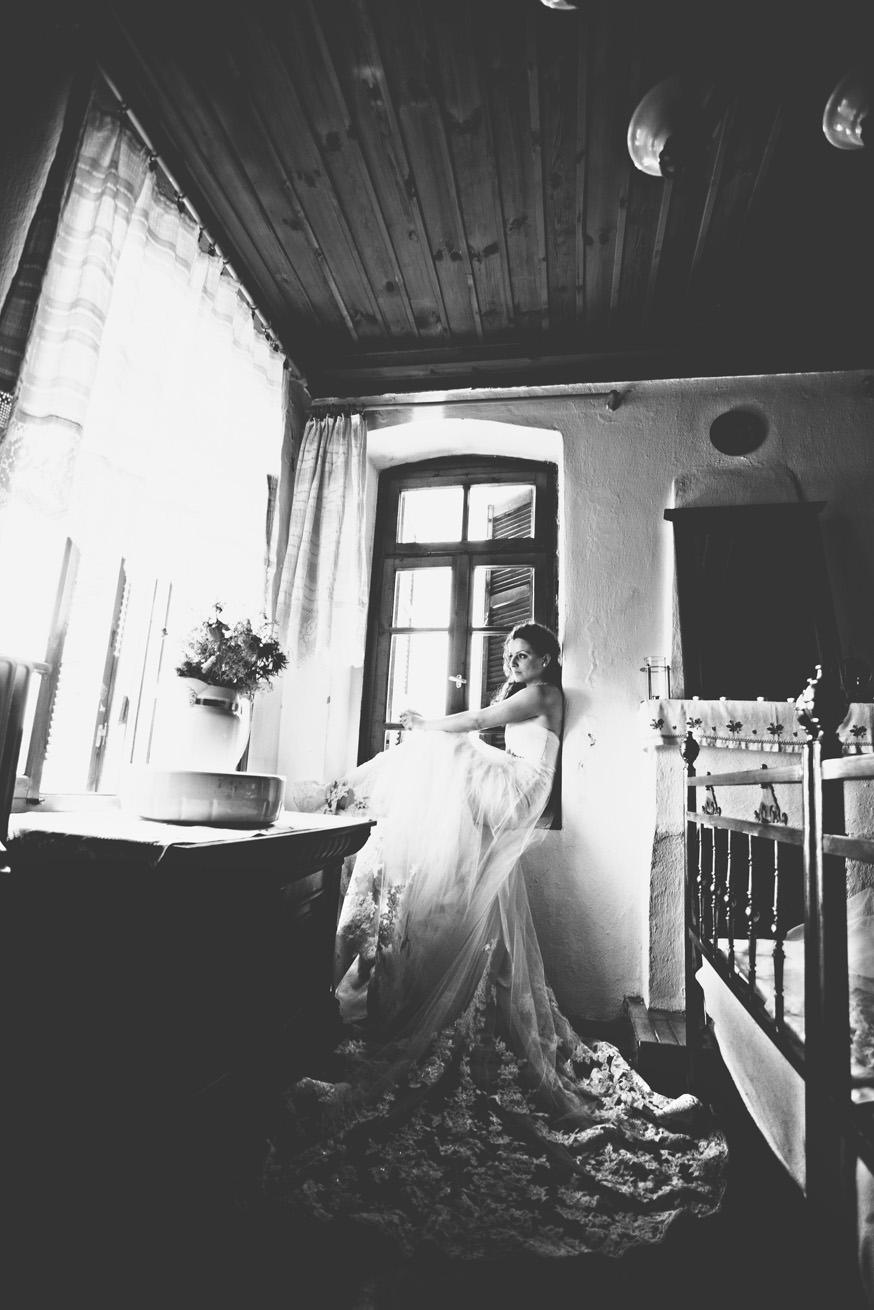 , 03.WEDDING